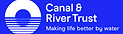 CRT logo 2018.png