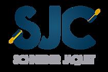 Logo-SJC.png