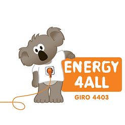 energy4all copy.png