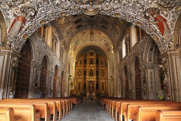 the-church-mexico_29771717682_o.jpg