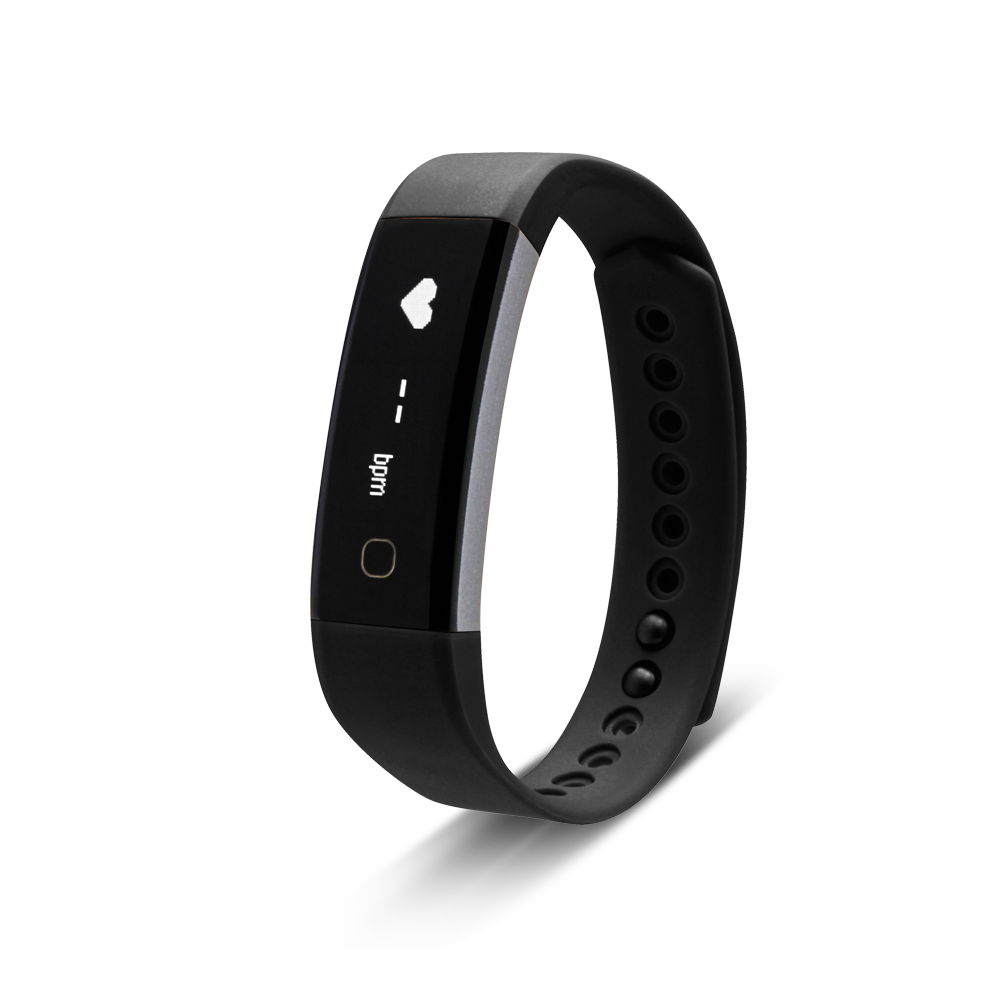 fitband.png