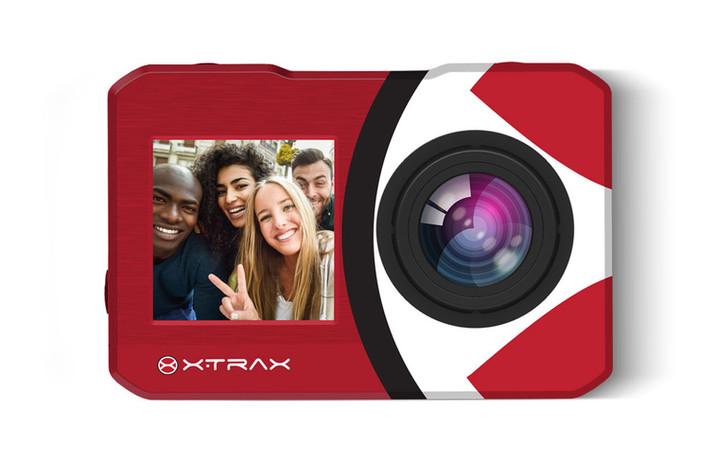 camera-vermelha.jpg