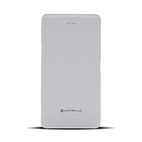 home_img_powerbank_350x350px.png