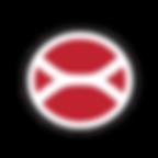 logo_x_xtrax.png