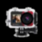 selfie_case_450x450px.png