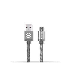 cabo_microUSB_300x300px.png