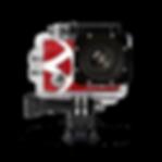 SMART2-FRENTE_350x350768.png