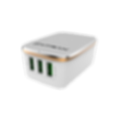 carregador_triplo_premium_450x450px.png