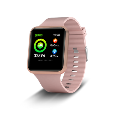 xtraxwatch_pink.png