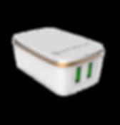 carregador_duplo_premium_450x450px.png