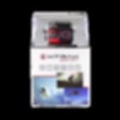 embalagem_camera_smart_verso01.png
