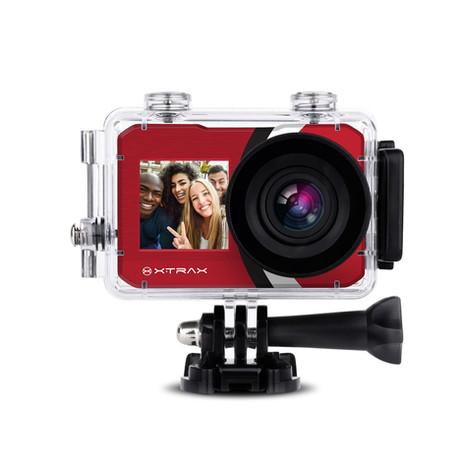 camera-red-case.jpg