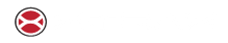 logo_xtrax_white.png