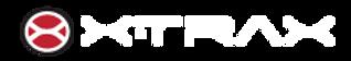 logo_xtrax_white.png