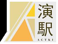 Actki Logo(RGBforDARKbg).png