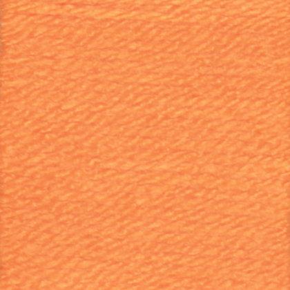 1853 Clementine