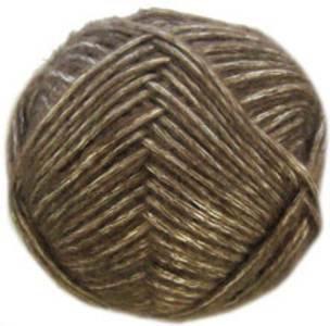 Sirdar Soft Spun Shroom
