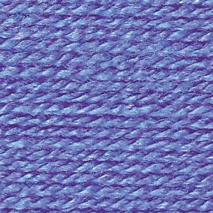 1082 Bluebell