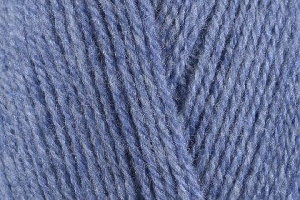 672 Denim 4 Ply