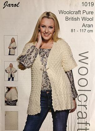 Woolcraft 1019