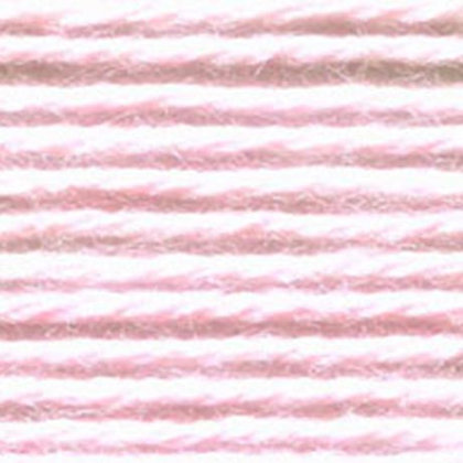 1230 Baby Pink 4 Ply