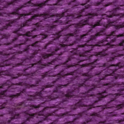 1840 Purple Aran