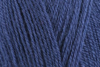 673 French Navy 4 Ply