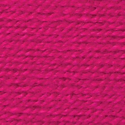 1435 Bright Pink