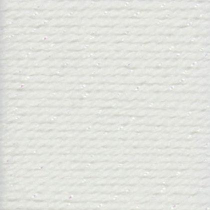 2090 Winter White Stardust DK