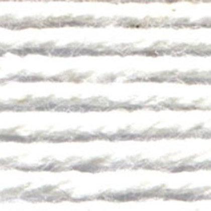 5001 Craft Cotton - White
