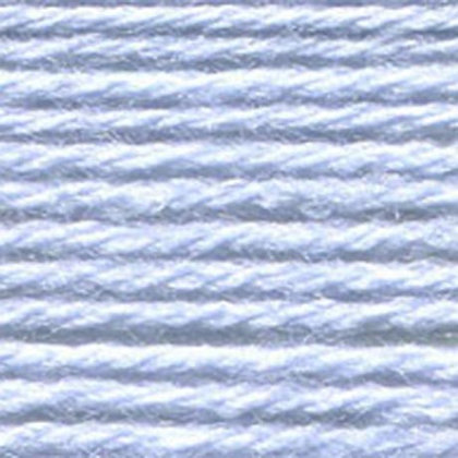 1232 Baby Blue 4 Ply