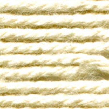 5005 Craft Cotton - Ecru