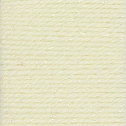 2091 Cream Stardust DK