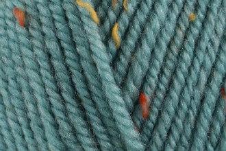 3056 Eucalyptus Fashion Aran