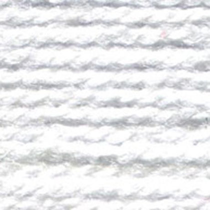 1001 Baby White DK