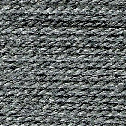 1099 Grey