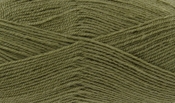 3300 Olive 4 Ply