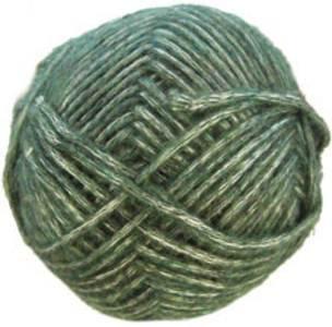 Sirdar Soft Spun Smokey Green