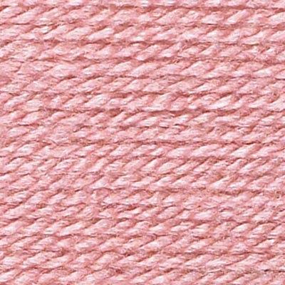 1080 Pale Rose Aran