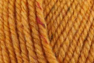 3058 Mustard Fashion Aran