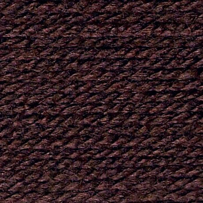 1004 Dark Brown
