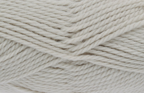 3334 Oyster Comfort Chunky