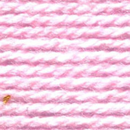 1230 Baby Pink DK