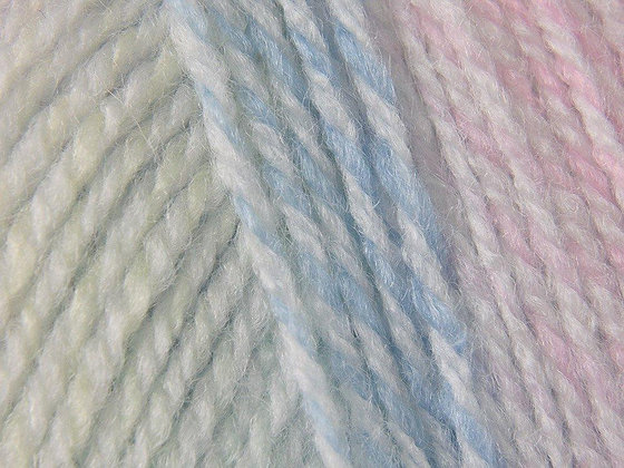 967 Candy Melody DK