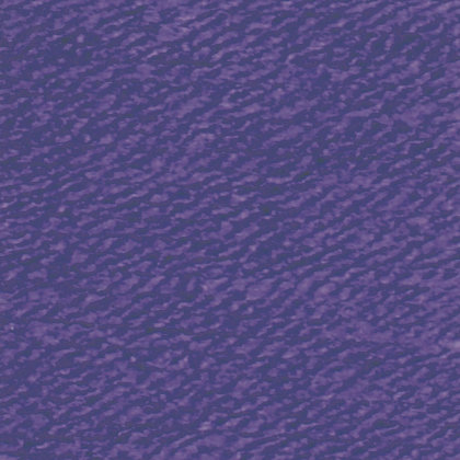 Proper Purple