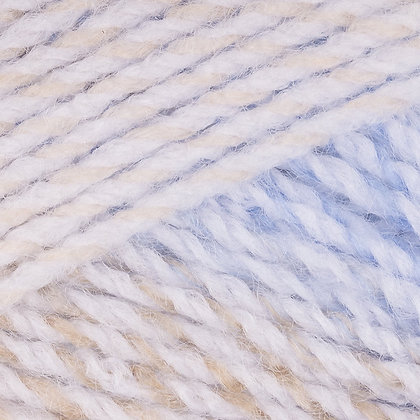 1834 Cookie Melody DK