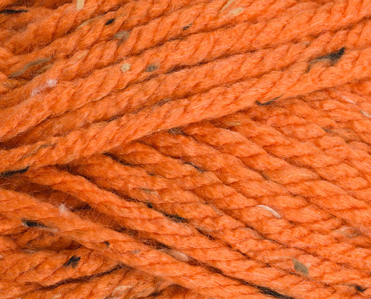 1711 Spice XL Tweed Special Super Chunky
