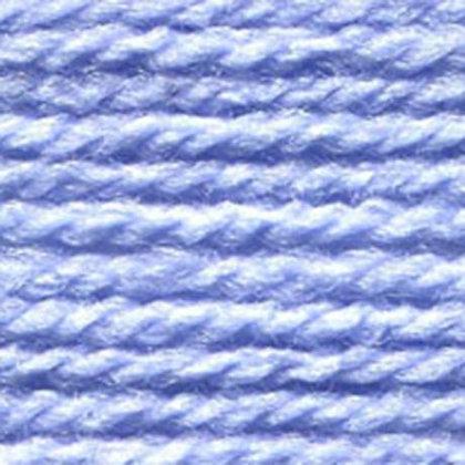 1232 Baby Blue DK