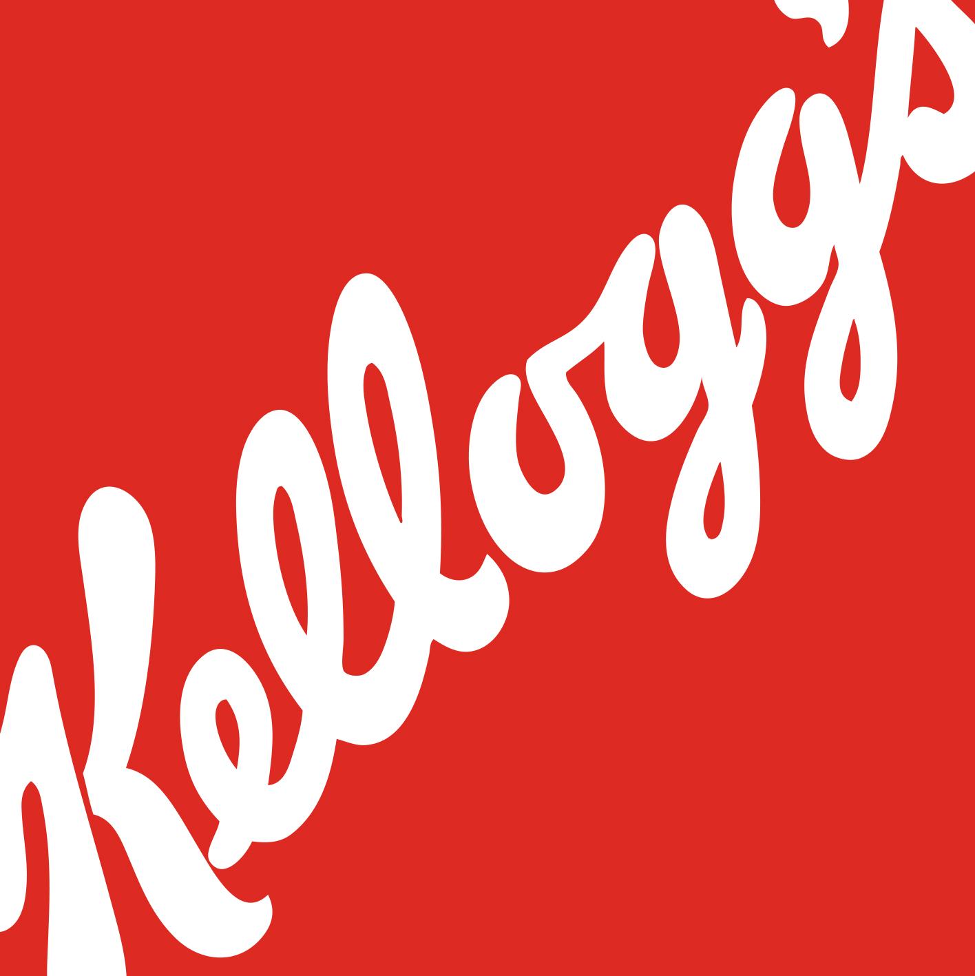 MDC_Web_Kelloggs_TN