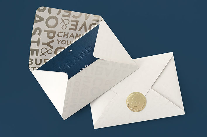 MDC_Web_Licensing Invite_03B.jpg
